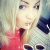 Анна, 30, г.Наро-Фоминск