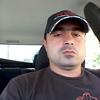Elmar, 38, г.Баку