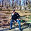 Андрей, 45, г.Зверево
