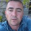 george, 28, г.Тбилиси