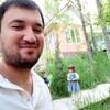 Umid Nazarov, 25, г.Ташкент