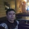халил, 36, г.Ижевск