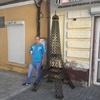 oleg, 31, г.Сумы