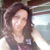 Міла, 48, г.Золотойпоток
