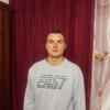 сергей, 36, г.Канев