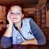 Ирина, 26, г.Днепр