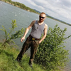 Виктор, 34, г.Rottweil