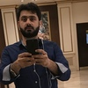AsimBhatti7, 33, г.Исламабад