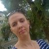 Марина, 31, г.Самара