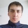 Александр, 34, г.Айхал
