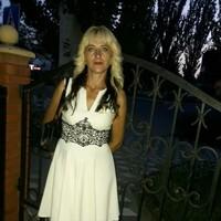 Марина, 45 лет, Козерог, Мелитополь