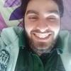 Ömer, 24, г.Стамбул