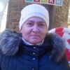 Наталья, 50, г.Челябинск