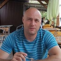 Роман Добрый, 37 лет, Овен, Ставрополь