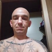 Антон, 31, г.Фряново