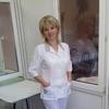 Светлана, 45, г.Майкоп