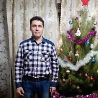 раян, 45 лет, Весы, Челябинск