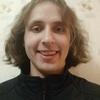 Никита, 28, г.Нижний Тагил