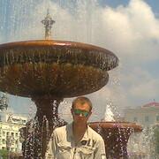 Марио Ма, 28, г.Хабаровск