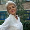 Lyubov, 56, Antratsit