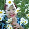 Сенильга, 54, г.Жигулевск