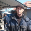 Egor, 46, Lesozavodsk