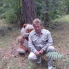 сергей, 49, г.Новозыбков