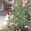 Наталья, 59, г.Алушта