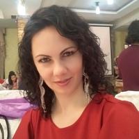 Татьяна, 34 года, Козерог, Алматы́