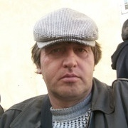 Viktor 56 лет (Близнецы) Ессентуки