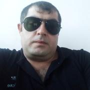 Влад 30 Ставрополь