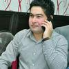 Elbrus, 32, г.Небит-Даг