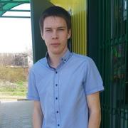 стас, 19, г.Тихорецк