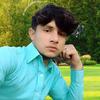 Fiaz Hussain, 19, Karachi