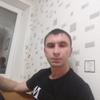 Александр, 33, г.Каргасок