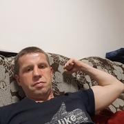 Александр 38 Тверь