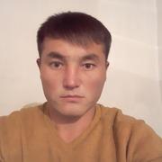Данияр 30 Бишкек