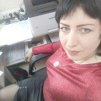 Ирина, 43 года, Рак, Ростов-на-Дону
