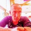 Денис Львов, 40, г.Сталинград