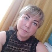 Екатерина, 30, г.Высокая Гора