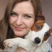 Кристина, 27, г.Галич