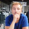 Robbe, 35, Antwerp