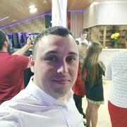 Дариус, 27, г.Давлеканово