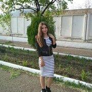 Екатерина, 25 лет, Рыбы
