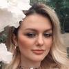 Вика, 25, г.Харьков