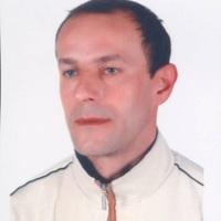 Oleg, 40 лет, Телец, Санкт-Петербург