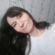 Наталья, 42, г.Великий Новгород (Новгород)