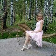 Светлана 31 год (Телец) Рыбинск