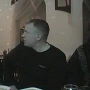 сергей 41 год (Близнецы) на сайте знакомств Окуловки