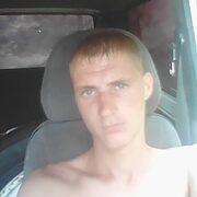 Сергей 25 Серафимович